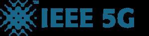 IEEE 5G